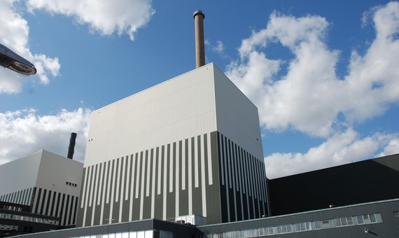 Regulator Says All Nuclear Plants Meet New Independent Cooling Requirements