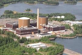 Fortum EIA Examines Options For Future Of Loviisa Nuclear Station