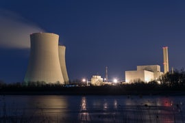 Governments 'Should Include Nuclear In Post-Covid Planning'