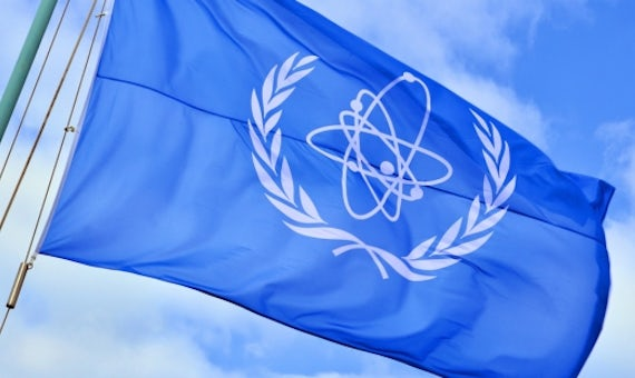 IAEA Announces Three-Month Deal Over Nuclear Inspections
