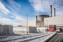 Duke Energy Confirms Decommissioning To Begin 50 Years Sooner Than Planned