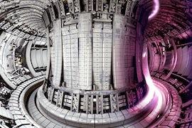 Consortium Wins €10m Contract For 'Demo' Reactor Pre-Conceptual Design