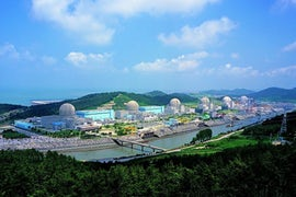 2020 Nuclear Power Share At A Four-Year High, Local Sources Say
