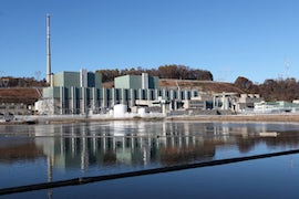 NRC Approves Supplemental Environmental Impact Statement For Licence Extension