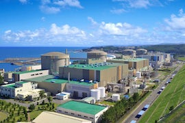 Seoul To Build Institute For Nuclear Decommissioning