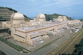 Kansai Electric To Find Spent Fuel Site Outside Fukui Prefecture By End Of 2023