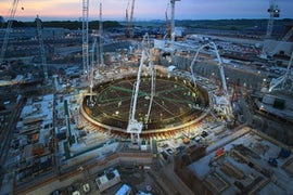 Austria's Bid To Block UK Nuclear Project Suffers Court Setback