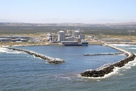 Eskom Responds To Claims Of 'Corrosion Risk' At Koeberg Nuclear Station