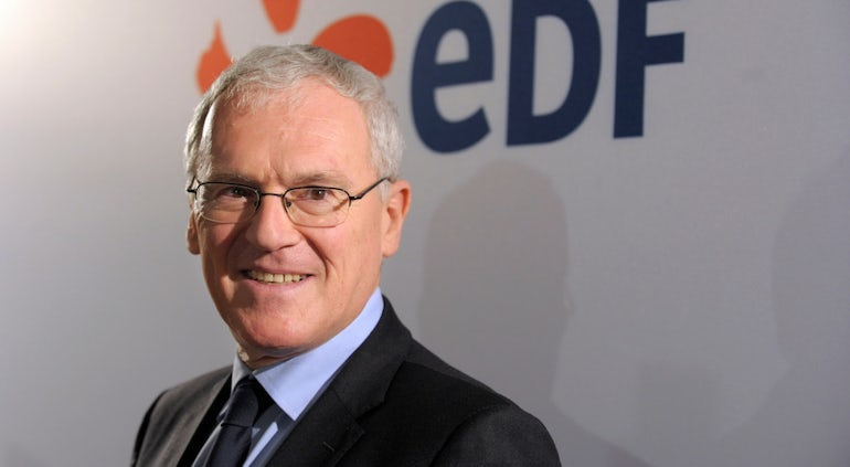 EDF Unveils Plans To Improve Governance Of Major Nuclear Projects