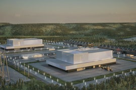 DOE Awards $5.8 Million For Projects To Reduce Cost Of New Nuclear