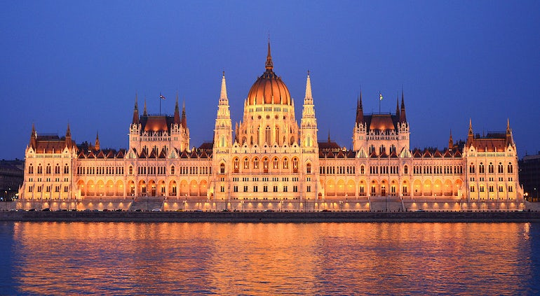 Hungary To Host Major Conference In April