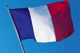 France And US Want To Work Together On Innovative Nuclear Technologies