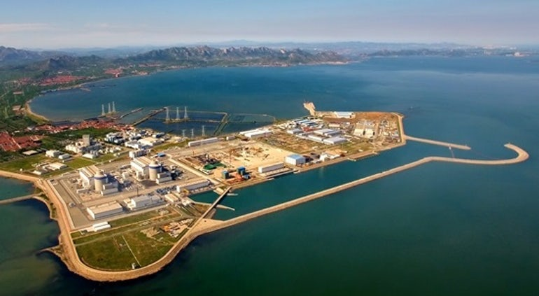 Westinghouse Signs Agreement To Deploy AP1000 Reactor Technology At 'Multiple Sites'