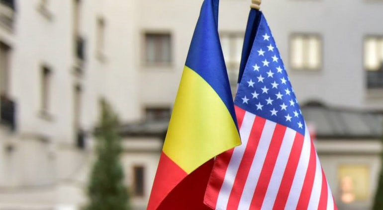Country To Deepen Nuclear Ties With US