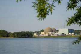 NRC Accepting Public Comments On Plans To Operate North Anna Reactors For 80 Years