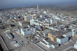 Utilities Sign Contracts With Orano For Return Of Nuclear Waste From La Hague
