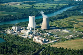 Nuclear Phaseout Causing 1,100 Additional Deaths A Year