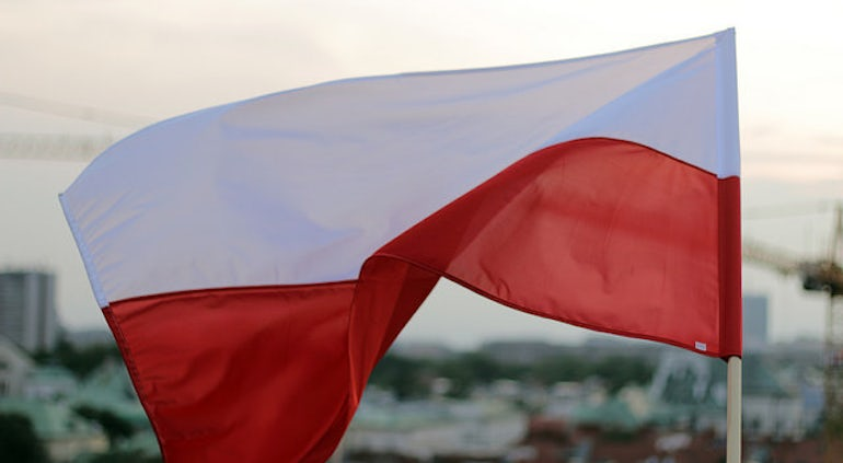 Warsaw Aiming For Long-Term Strategic Partner For Nuclear Programme