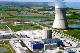 NRC Special Inspection To Focus On Generator Failures And 'Complicated' Reactor Trip