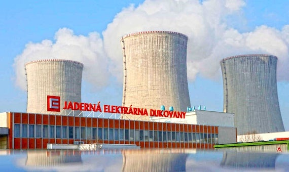 IEA Calls For Robust Tendering Process For New Reactors And Roadmap For SMRs