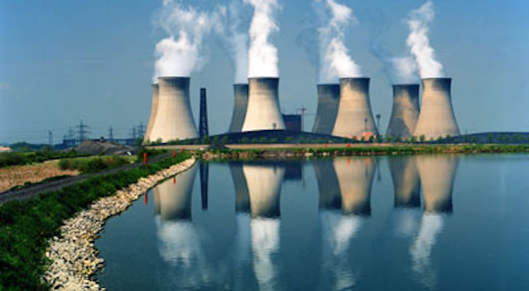 Global Support Needed For Low-Carbon Technologies