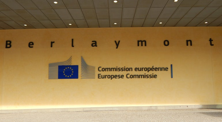 Commission Unveils Measures To Boost Green Financing