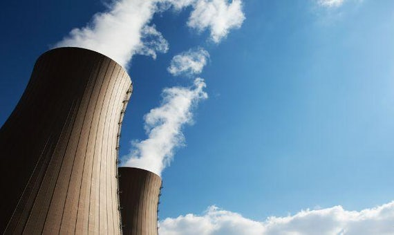 Industry Calls On Brussels To 'Consider Conclusions' Of Electricity Cost Report
