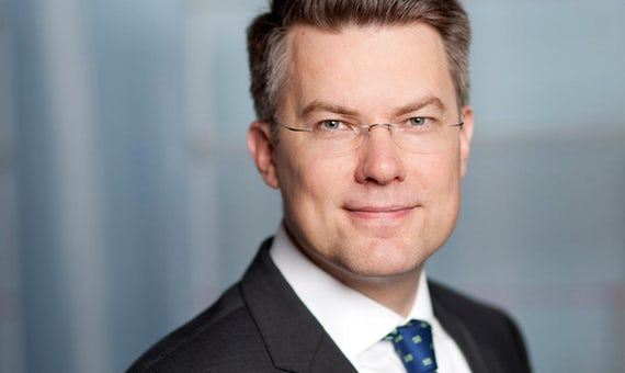 Fennovoima Announces Departure Of Chief Executive Officer