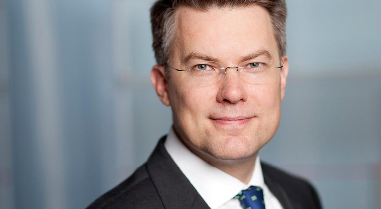 Fennovoima Announces Departure Of Chief Executive Officer