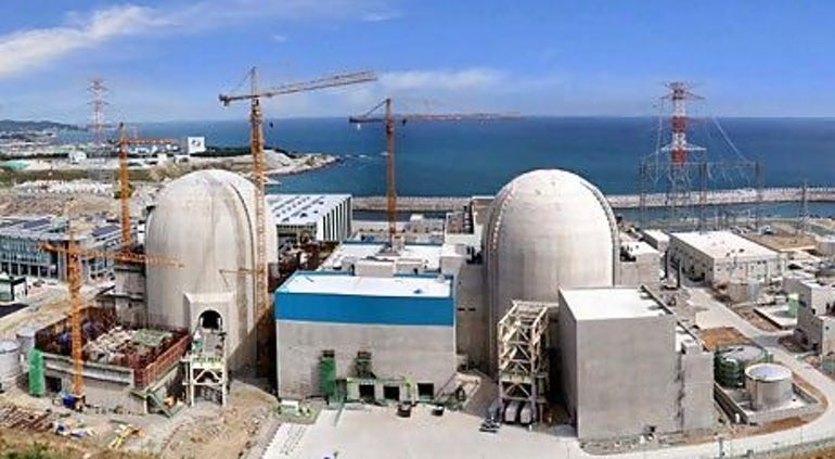 IEA Calls For 'Clear And Consistent Policy Support' For Nuclear Energy