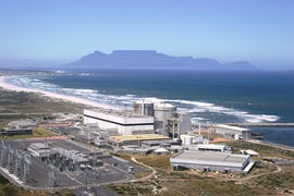 US-Based Jacobs Wins Contract For Koeberg Life Extension Work