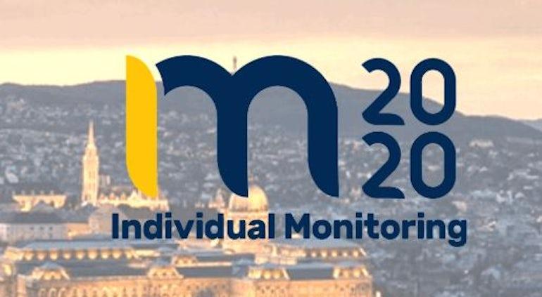 International Conference on Individual Monitoring of Ionising Radiation 2020, Budapest