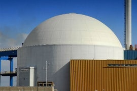 Group Calls For 'Coalition Of Willing' For New Nuclear In Europe