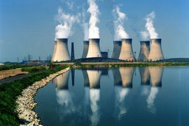 Governments 'Too Slow' Implementing Emissions Reduction Measures
