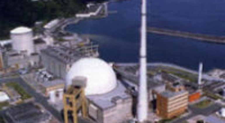 Brazil Releases Production Figures For Angra Nuclear Station