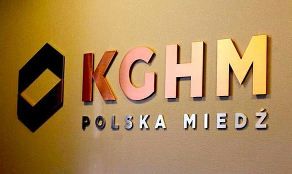 KGHM Executive Wants EU Funds To Play Role In SMR Deployment At Coal Sites