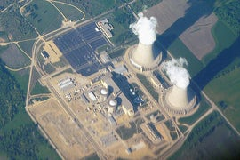Study Says Illinois May Have To Subsidise More Exelon Reactors To Keep Them Running