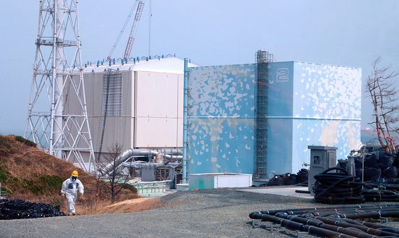 IAEA Decommissioning Mission Praises Progress, But Warns Of Challenges