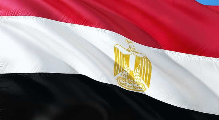 Local Company Awarded Major Civil Works Contract For Egypt's First Nuclear Plant