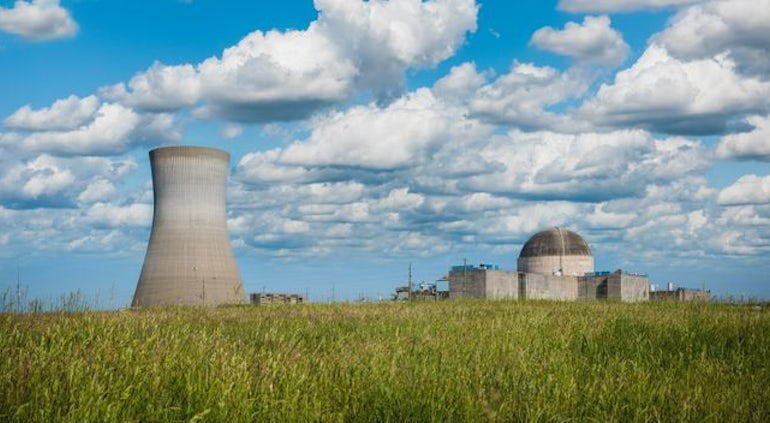 Duke Energy Preparing For Licence Renewals At Entire Fleet Of 11 Nuclear Plants