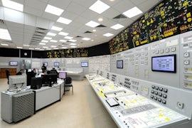 No Enforced Shutdowns During Pandemic, Says IAEA