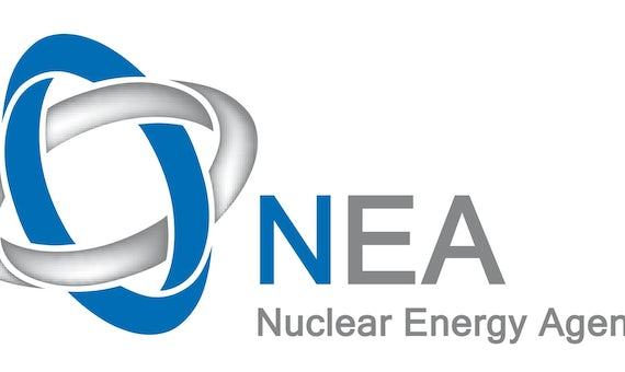 Country Becomes 34th Member Of Nuclear Energy Agency