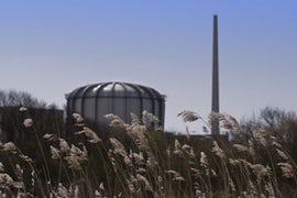 NRG Overcomes Pandemic Supply Problems With Record Production At Petten