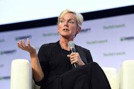 US Wants To Speed Up Westinghouse AP1000 Study, Says Energy Secretary Granholm