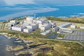 Company Behind Hanhikivi-1 Nuclear Project Appoints New CEO
