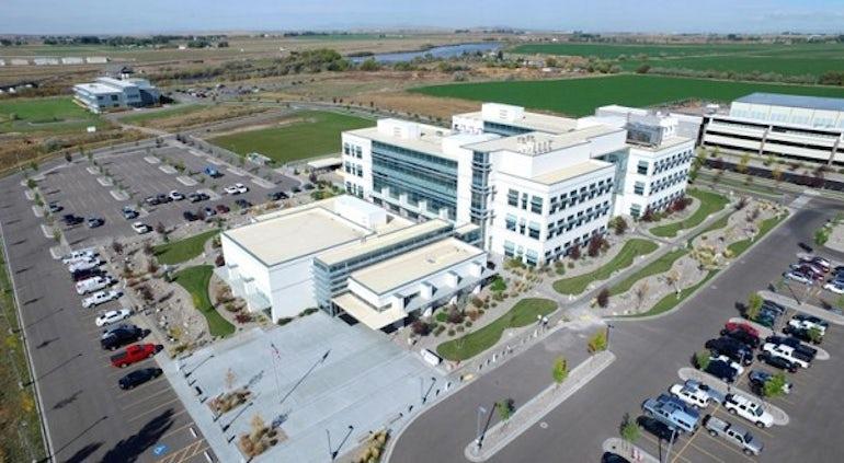 Idaho Site Receives Final Radioactive Waste Shipment