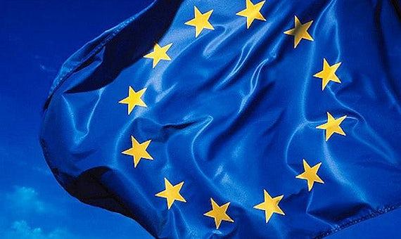 Standardisation And Harmonisation 'Vital' In Bid To Improve Competitiveness