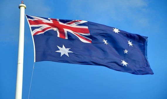 Report Concludes Nuclear Is 'A Viable Possibility' For New South Wales