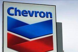 Oil Giant Chevron Announces Investment In Nuclear Fusion