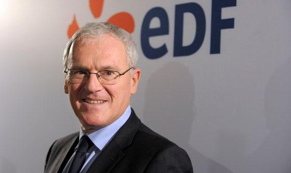 New EPRs To Help France Meet Net Zero Goals, Says Company Boss